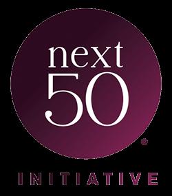 Next 50 Initiative