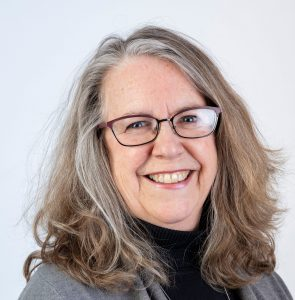 Noreen Willhelm Senior Encore Fellow