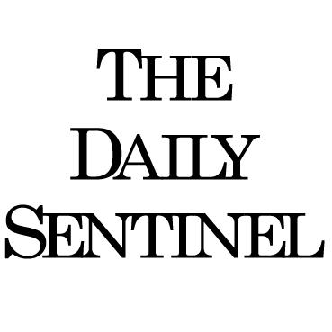 Grand Junction Sentinel logo