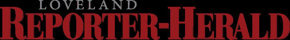 Loveland Reporter Herald logo