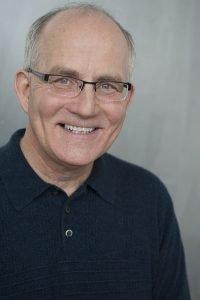 Jim Westcott