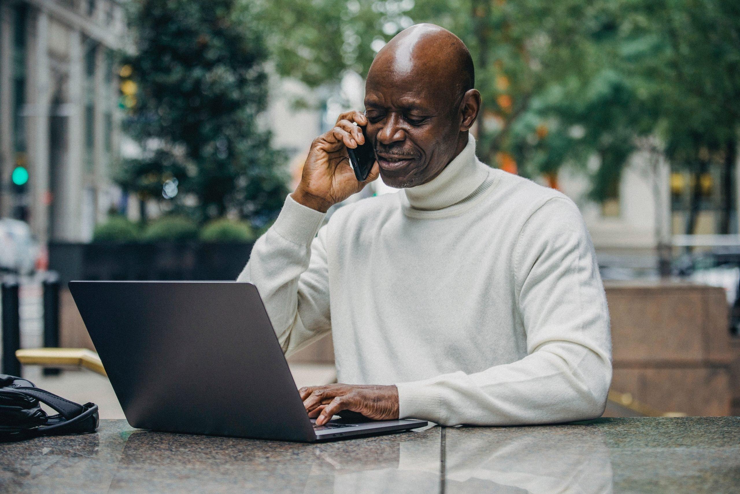 reframing older workers