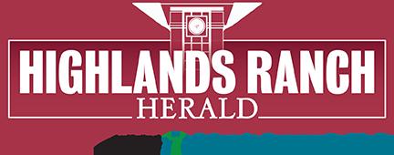 highlands ranch herald logo