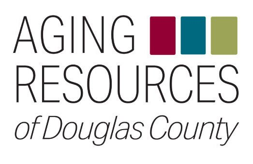 Aging Resources of Douglas County logo
