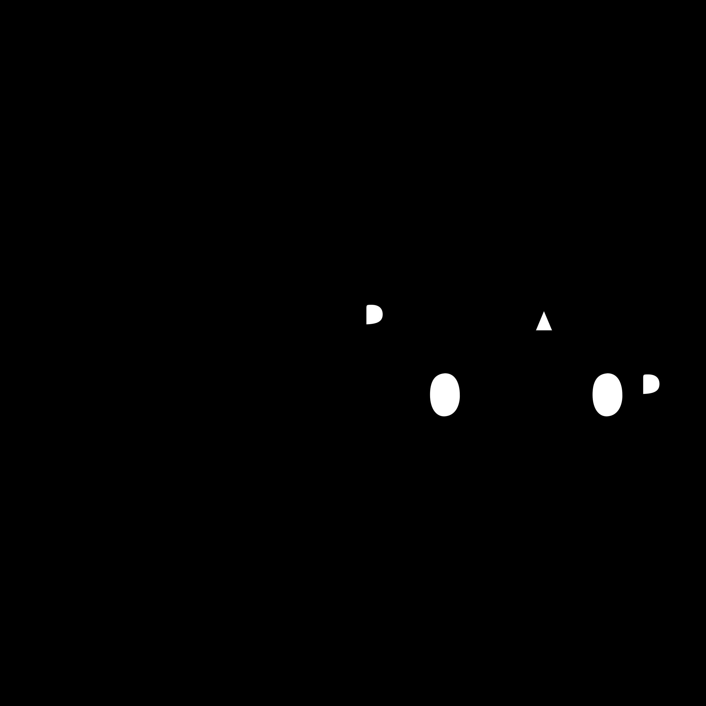 Denver 7 KMGH logo